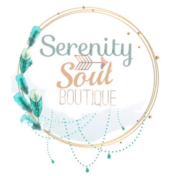 serenity_soul